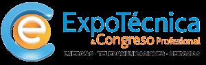 Expotecnica 2019