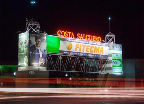 FITECMA 2019
